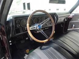 Picture of 1970 Chevrolet Chevelle located in Florida - $32,595.00 - LC3E