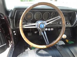 Picture of '70 Chevelle located in Florida - $32,595.00 Offered by Gateway Classic Cars - Fort Lauderdale - LC3E