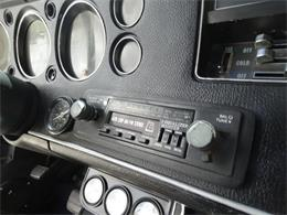 Picture of '70 Chevrolet Chevelle located in Florida - $32,595.00 - LC3E