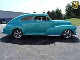 Picture of Classic 1948 Chevrolet Fleetline - $32,995.00 - LC3F