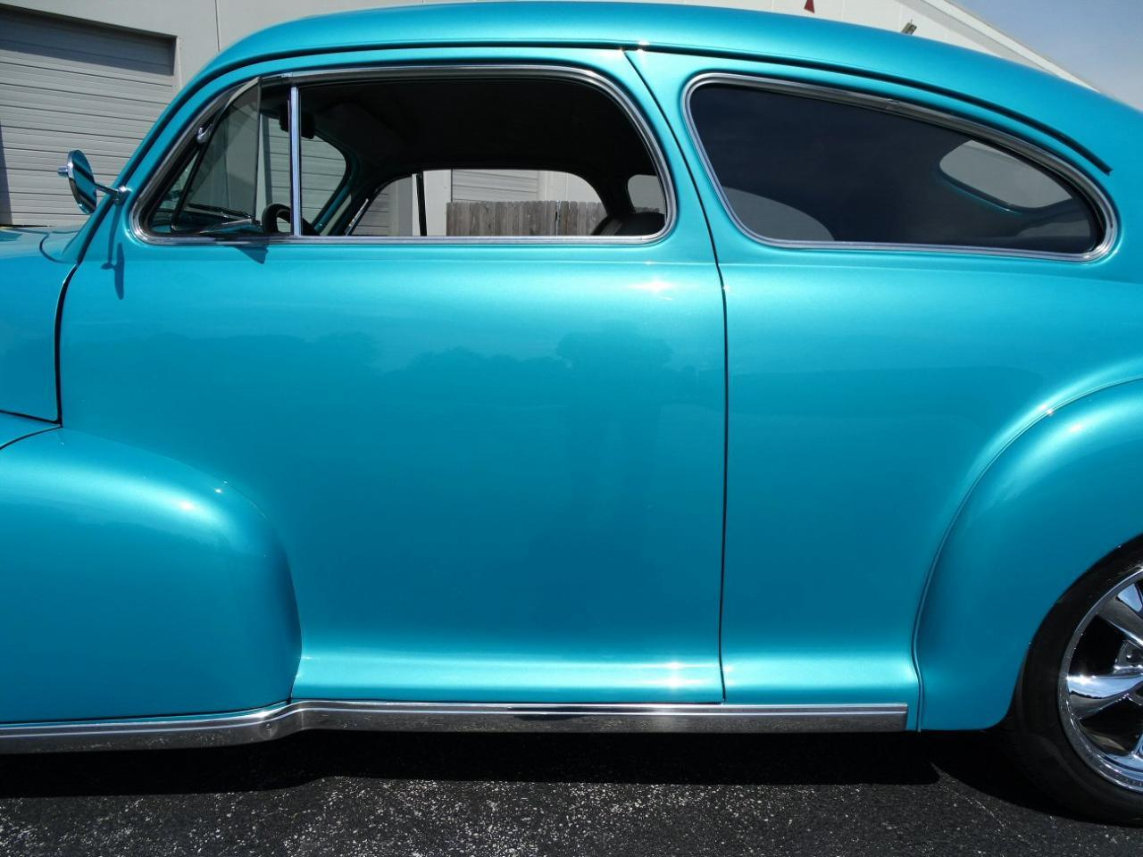 Large Picture of '48 Fleetline - LC3F