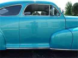 Picture of 1948 Chevrolet Fleetline - LC3F