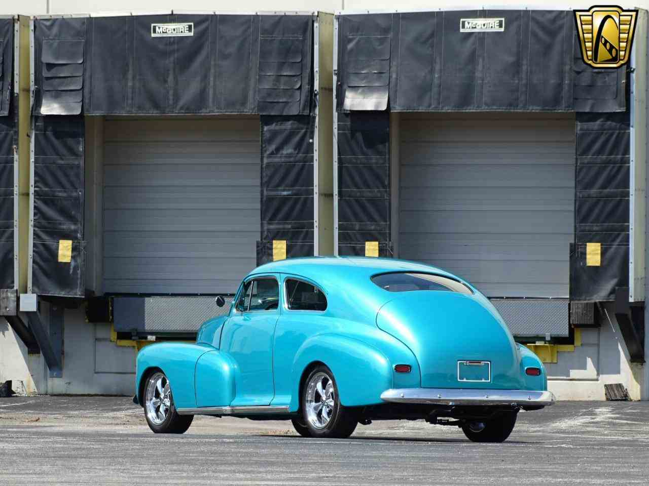 Large Picture of '48 Fleetline - $32,995.00 - LC3F