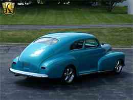 Picture of 1948 Chevrolet Fleetline - $32,995.00 Offered by Gateway Classic Cars - Chicago - LC3F
