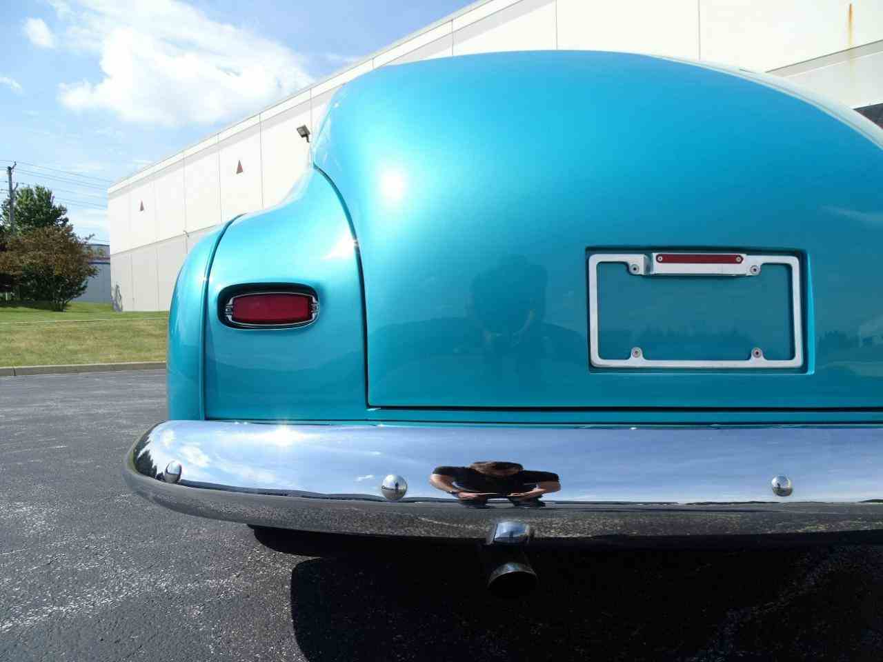 Large Picture of '48 Fleetline located in Illinois - $32,995.00 - LC3F