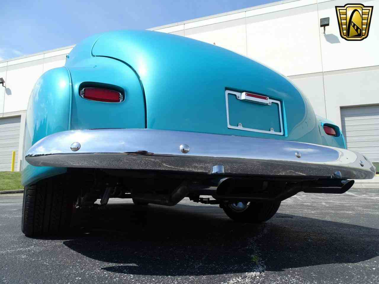 Large Picture of Classic '48 Fleetline - $32,995.00 - LC3F