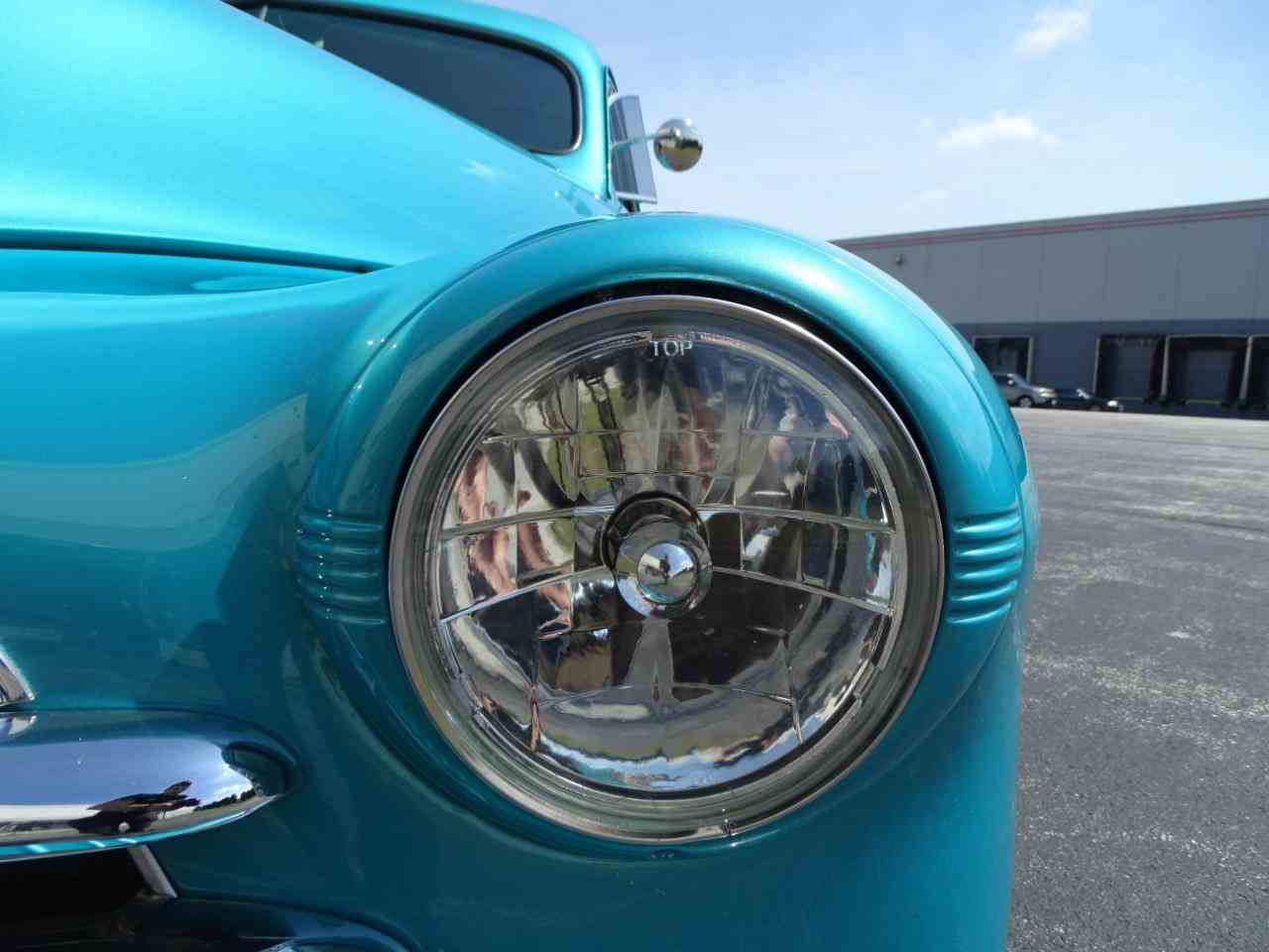 Large Picture of Classic 1948 Fleetline - $32,995.00 - LC3F