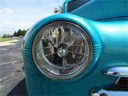Picture of 1948 Fleetline - $32,995.00 Offered by Gateway Classic Cars - Chicago - LC3F