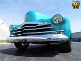 Picture of Classic '48 Chevrolet Fleetline - $32,995.00 - LC3F