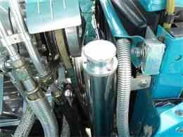 Picture of '48 Chevrolet Fleetline - $32,995.00 - LC3F