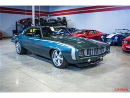 Picture of '69 Camaro - LC3G
