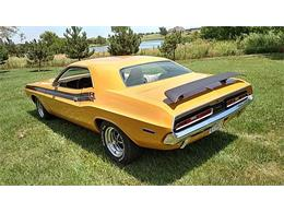 Picture of 1971 Challenger located in Kansas Offered by The Mopar Dude - LC3W