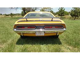 Picture of Classic '71 Challenger - $32,500.00 Offered by The Mopar Dude - LC3W
