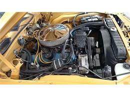 Picture of 1971 Challenger located in Burlington Kansas Offered by The Mopar Dude - LC3W