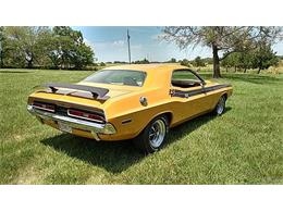 Picture of Classic '71 Challenger located in Kansas - $32,500.00 - LC3W