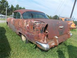 Picture of '55 Bel Air located in South Carolina - LC41