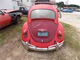 Picture of 1969 Volkswagen Beetle located in South Carolina - $5,000.00 - LC46