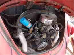 Picture of 1969 Volkswagen Beetle - $5,000.00 - LC46