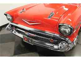 Picture of 1957 Bel Air Offered by Streetside Classics - Tampa - LC4N