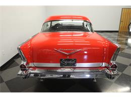 Picture of '57 Bel Air - LC4N