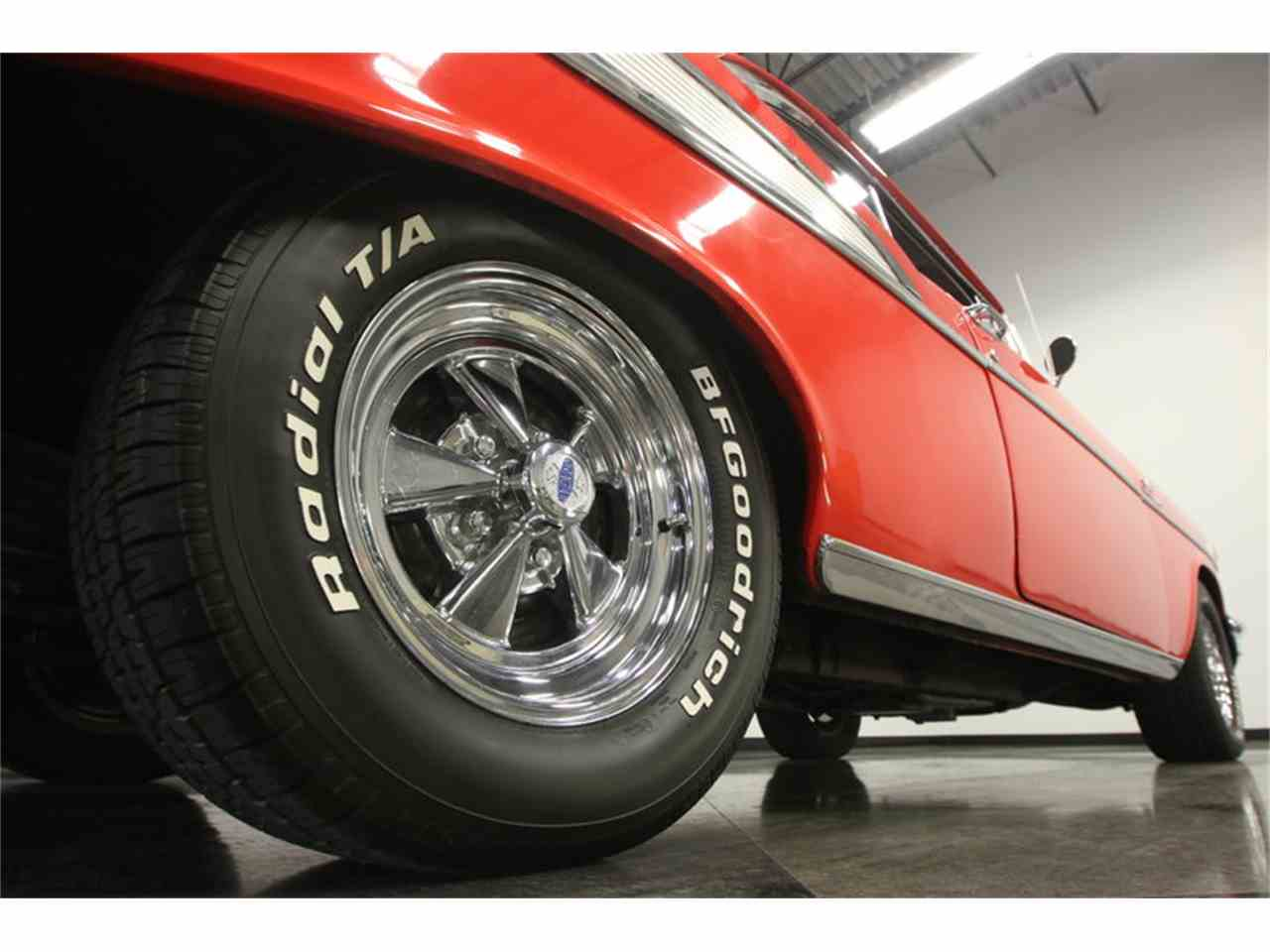 Large Picture of 1957 Chevrolet Bel Air - $45,995.00 - LC4N