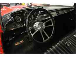Picture of Classic 1957 Bel Air located in Lutz Florida Offered by Streetside Classics - Tampa - LC4N