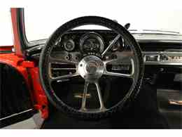 Picture of 1957 Bel Air - $45,995.00 Offered by Streetside Classics - Tampa - LC4N