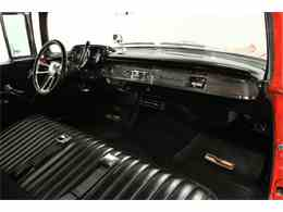 Picture of Classic 1957 Chevrolet Bel Air located in Lutz Florida - $45,995.00 Offered by Streetside Classics - Tampa - LC4N