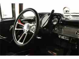 Picture of '57 Chevrolet Bel Air - $45,995.00 - LC4N