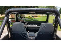 Picture of '87 Wrangler - LC4R