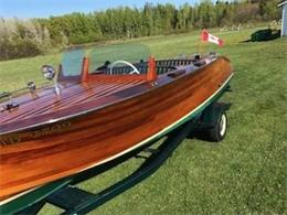 Picture of '39 Barrel Back - LC4W