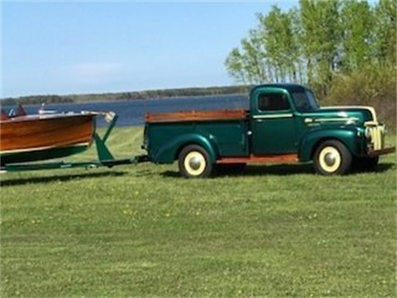 Large Picture of '39 Barrel Back - LC4W
