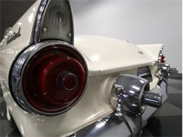 Picture of '55 Thunderbird - LC55