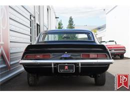 Picture of 1969 Chevrolet Camaro located in Washington Offered by Park Place Ltd - LC5A