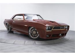 Picture of '69 Camaro - LC5J