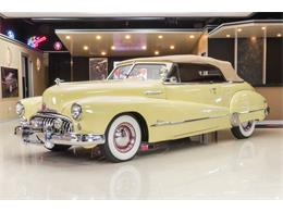 Picture of Classic 1948 Super - LC5K