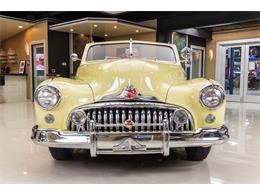 Picture of Classic '48 Buick Super - $72,900.00 - LC5K