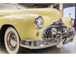 Picture of Classic 1948 Super located in Plymouth Michigan - $72,900.00 - LC5K