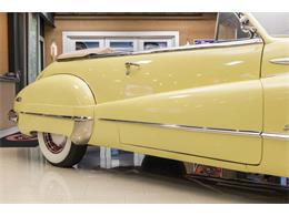 Picture of Classic 1948 Buick Super - $72,900.00 - LC5K