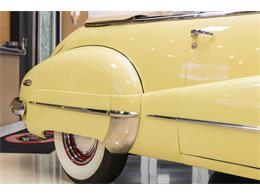 Picture of '48 Super Offered by Vanguard Motor Sales - LC5K