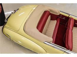 Picture of 1948 Buick Super located in Michigan Offered by Vanguard Motor Sales - LC5K