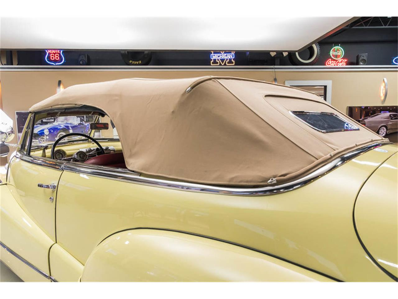 Large Picture of Classic 1948 Super - $72,900.00 - LC5K