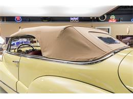 Picture of '48 Buick Super - LC5K