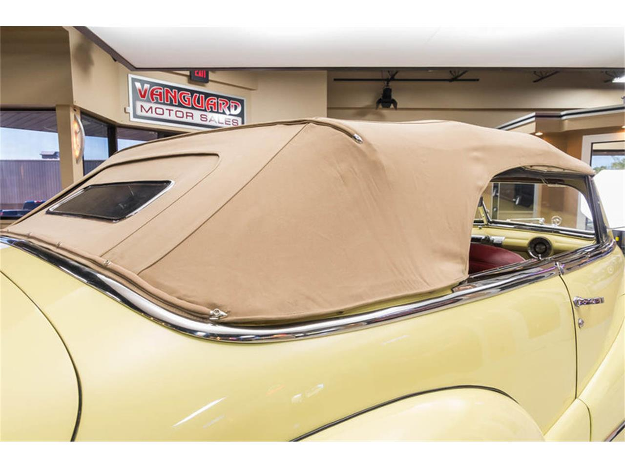 Large Picture of Classic 1948 Buick Super - $72,900.00 - LC5K