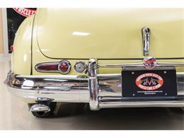 Picture of '48 Super - $72,900.00 Offered by Vanguard Motor Sales - LC5K