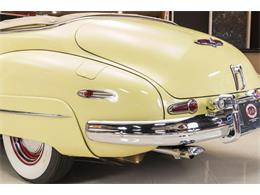 Picture of '48 Buick Super located in Michigan Offered by Vanguard Motor Sales - LC5K