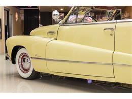 Picture of 1948 Buick Super located in Michigan - $72,900.00 Offered by Vanguard Motor Sales - LC5K