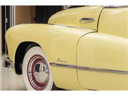 Picture of 1948 Super - $72,900.00 Offered by Vanguard Motor Sales - LC5K