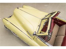 Picture of Classic 1948 Super - $72,900.00 - LC5K