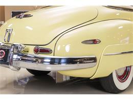 Picture of 1948 Super located in Michigan - LC5K